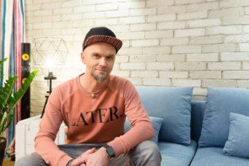 Stara Cegła MILKE w programie Tomasza Pągowskiego Remont w 24h w DOMO+
