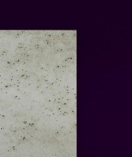Plyty z betonu architektonicznego MILKE 200x100cm