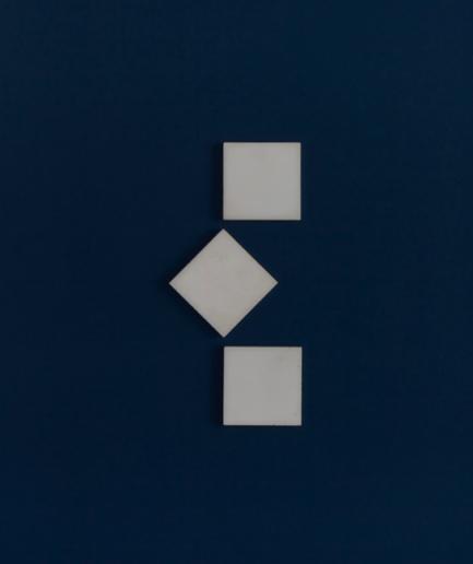 SQR mini P - linia TEKT Concrete - MILKE