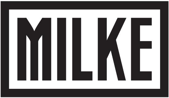 milke.be